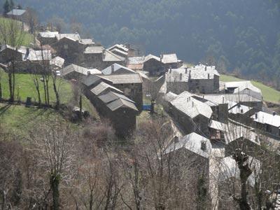 Informaci n tur stica de queralbs gerona catalu a espa a turismo - Casa rural queralbs ...